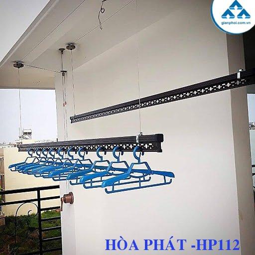 gian-phoi-thong-minh-hoa-phat-hp112.jpg