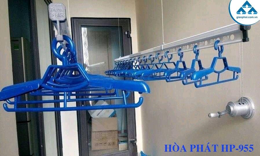 gian-phoi-thong-minh-hoa-phat-hp955.jpg