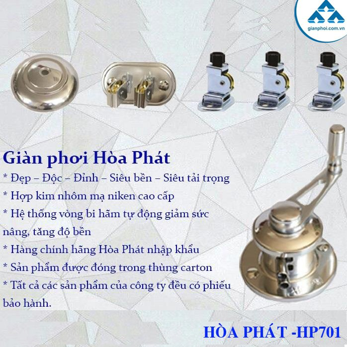 gian-phoi-do-thong-minh-hoa-phat-hp701.jpg