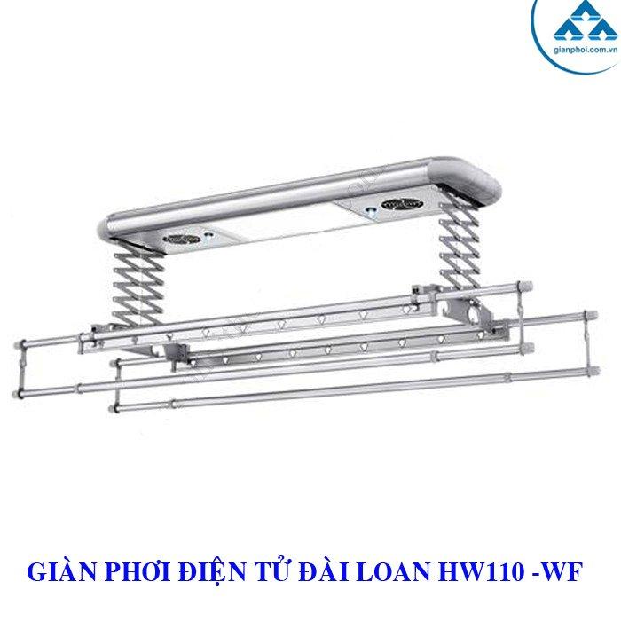 gian-phoi-dien-tu-dai-loan-hw110-wf.jpg