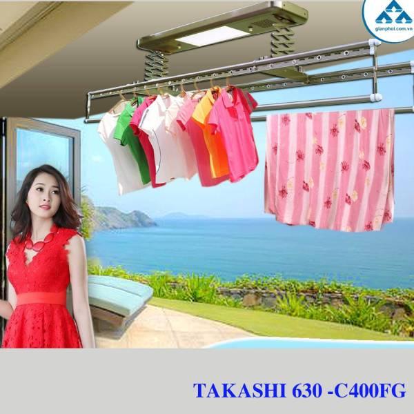 #9+ Giàn phơi quần áo cho em bé bền và đẹp nhất thị trường