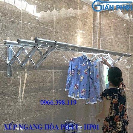gian-phoi-quan-ao-gan-tuong-xep-ngang-hp01.jpg