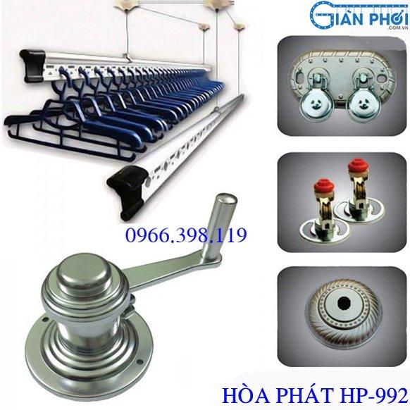 gian-phoi-quan-ao-thong-minh-hoa-phat-hp992.jpg