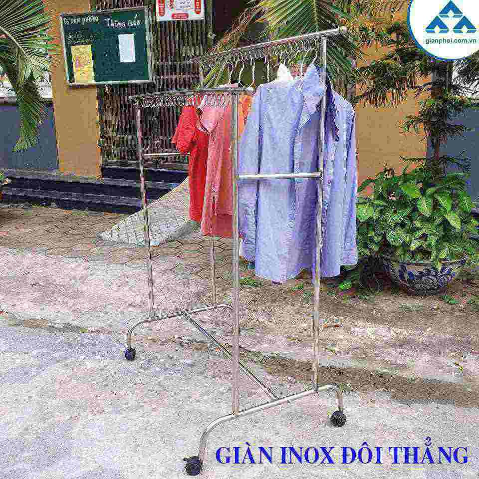 gian-phoi-do-doi-khoen-moc-inox-1.jpg