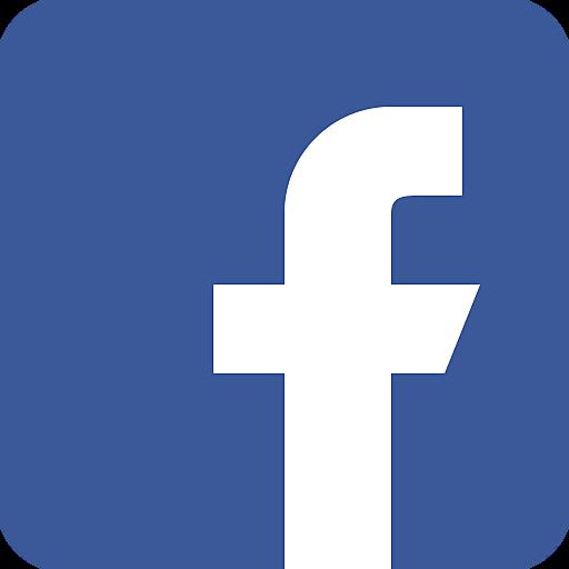 itemFacebook