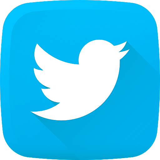 itemTwitter